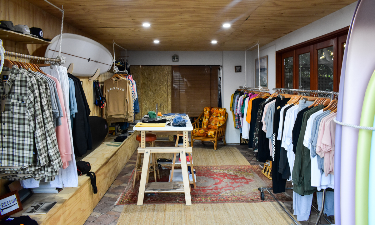 sustainable-surf-clothes-andorwith-city-mag-adelaide-0