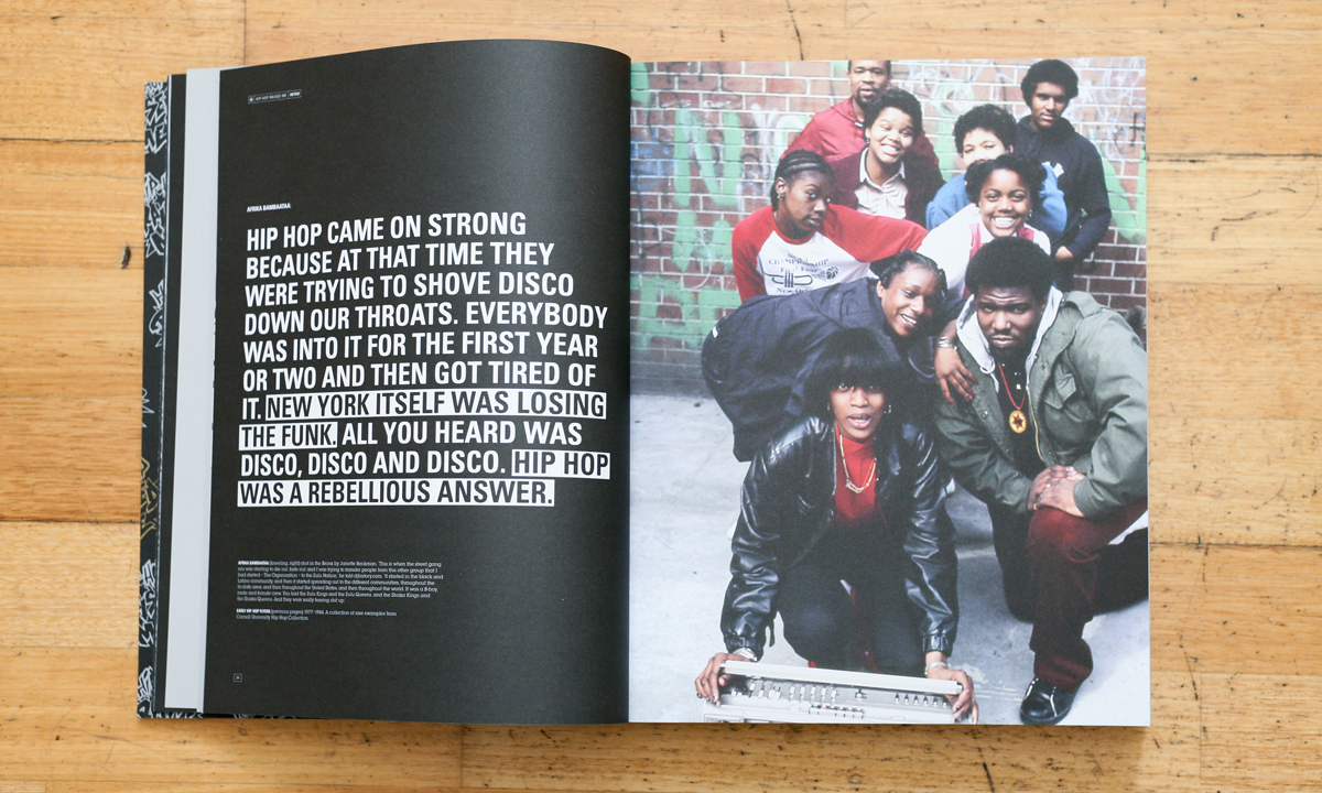 citymag-imprints-booksellers-hiphop-a