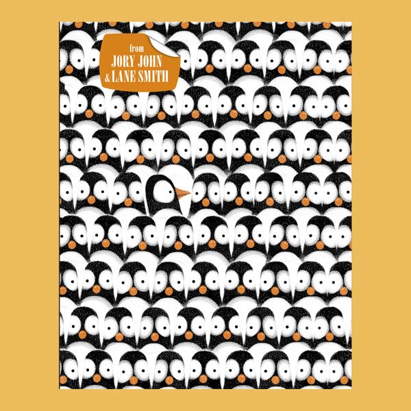 citymag-imprints-booksellers-jory-john