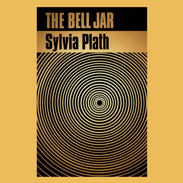citymag-imprints-booksellers-the-bell-jar