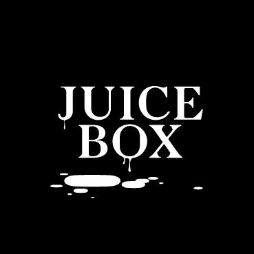citymag-juiceboxlogo