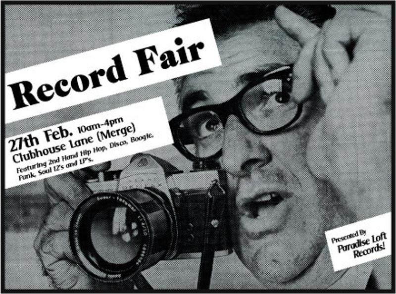 CityMag-Paradise-Loft-Records-Magazine-1-3