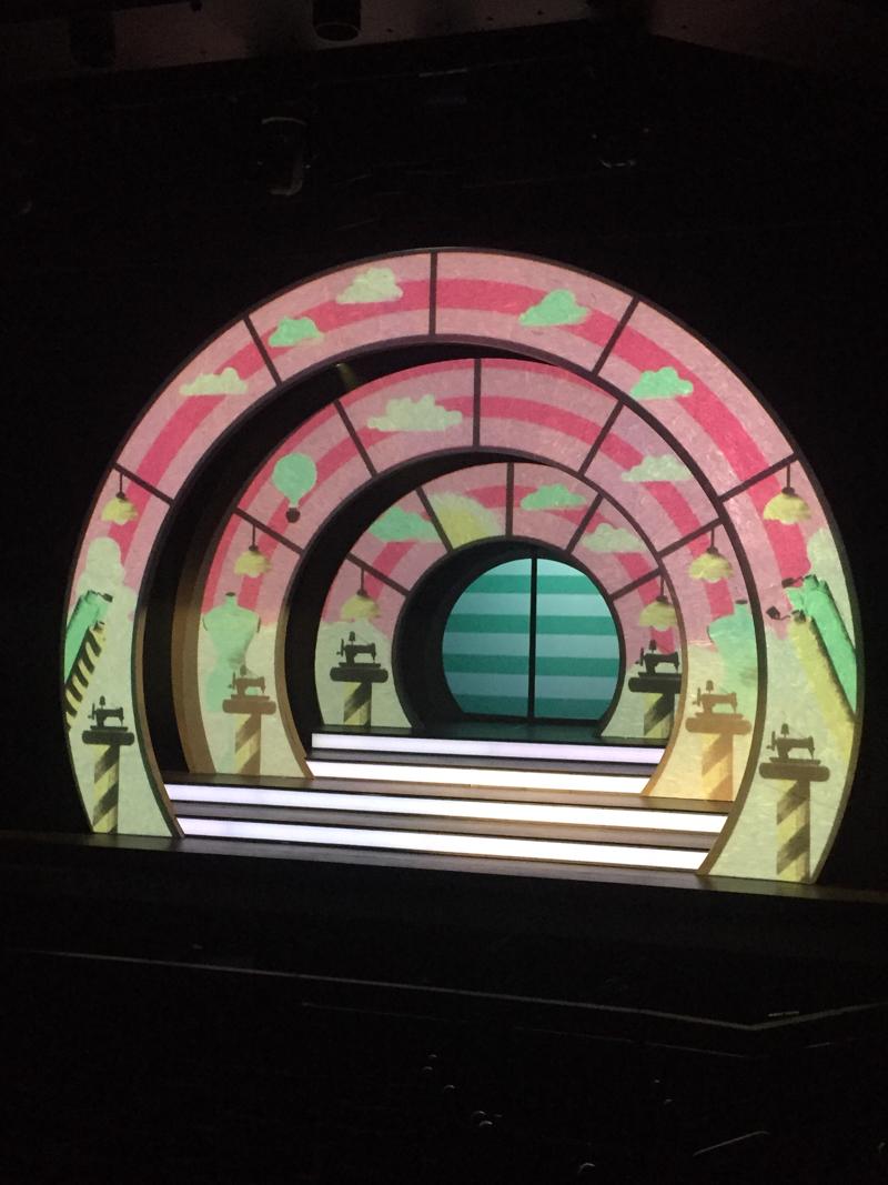 citymag-windmill-theatre-9