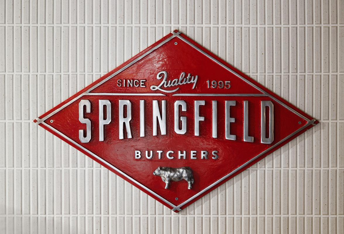 citymag-xtra-shiny-springfield-butcher-5