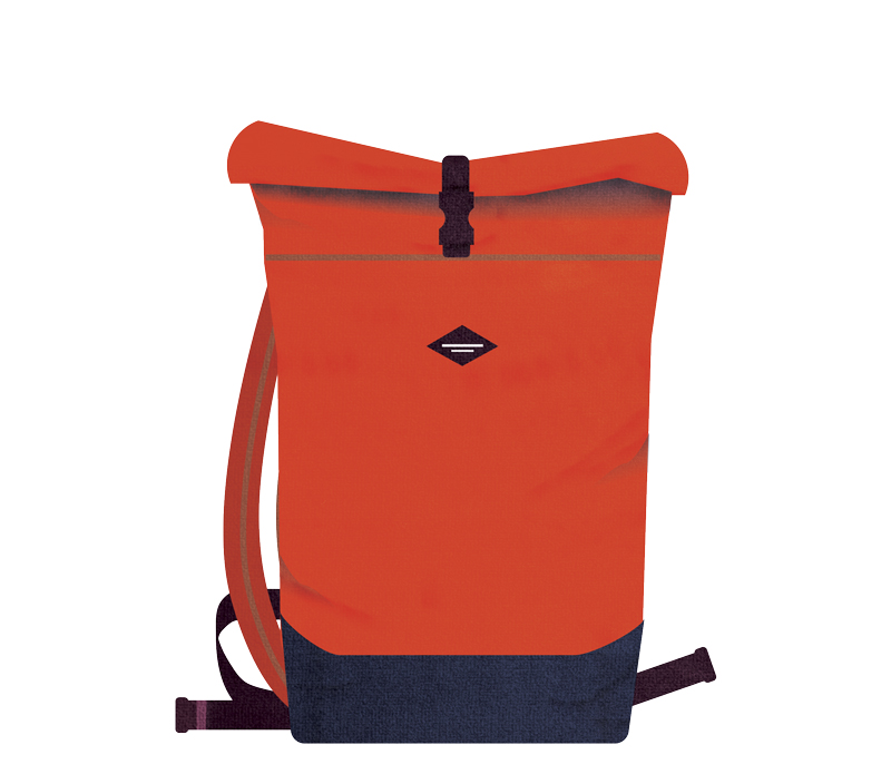citymag015-wtw15-backpack