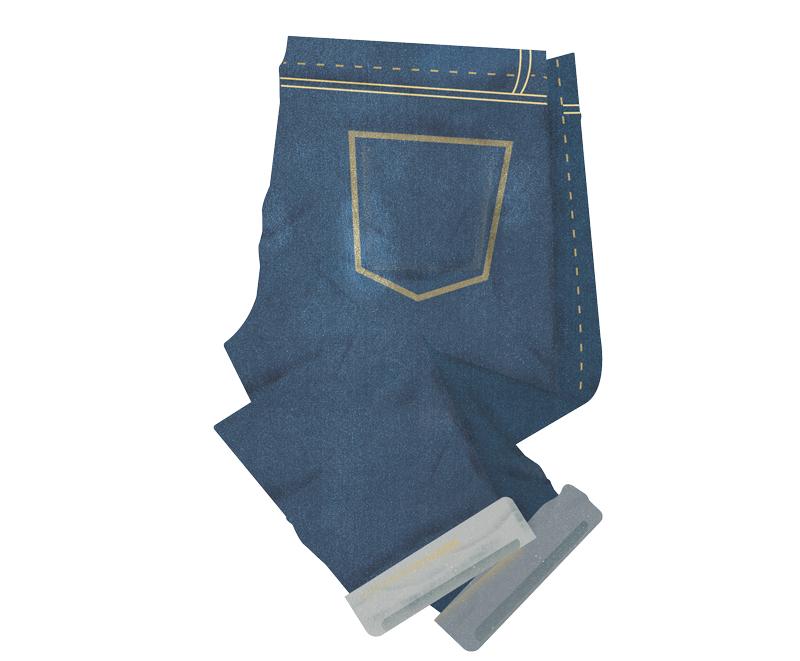 citymag015-wtw15-jeans