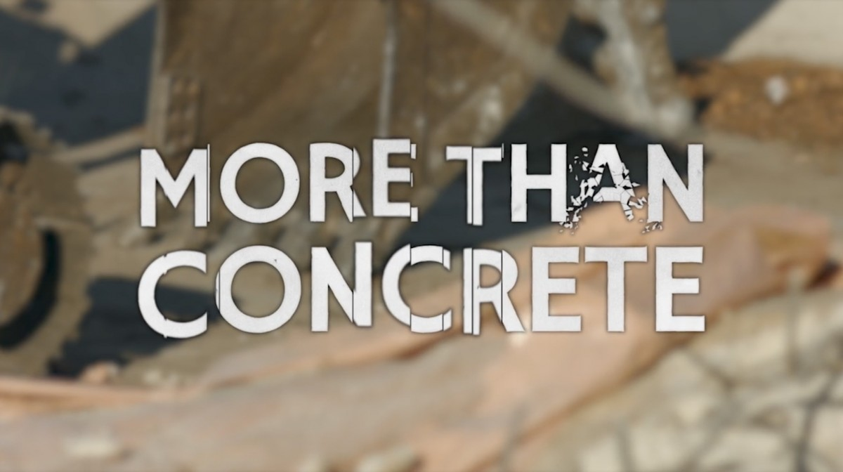 More-than-Concrete-Jared-Nicholson-1150