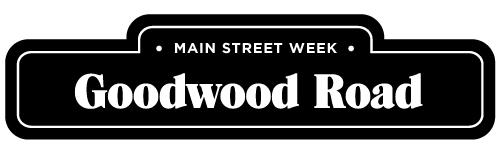 main_street_week_GR