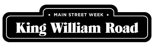 main_street_week_logo