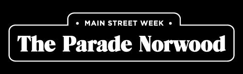main_street_week_the_parade